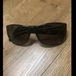 Authentic Women's Tory Burch Shades